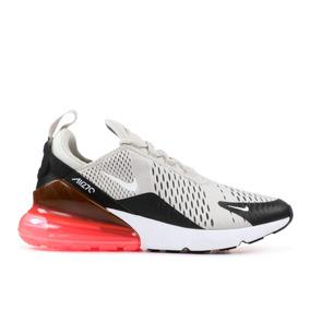 da6164054 Tenis Nike Preto Feminino Original - Calçados, Roupas e Bolsas Cinza ...