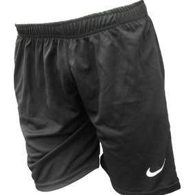 Pantalon, Short Nike