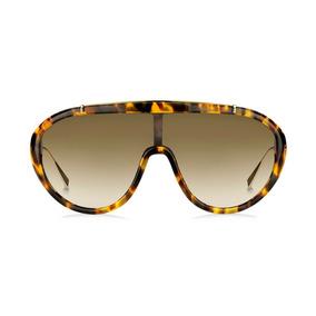 cd8c4df4c953f Oculo Sol Max Mara - Óculos no Mercado Livre Brasil