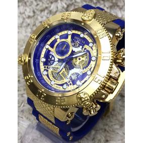 Relógio Masculino Top Dragon Promoção + Caixa!!!!
