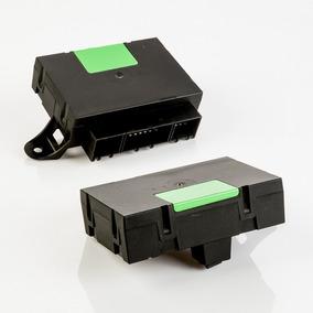Modulo Alarme E Trava Elétrica Vw Fox 2011-2013 Novo