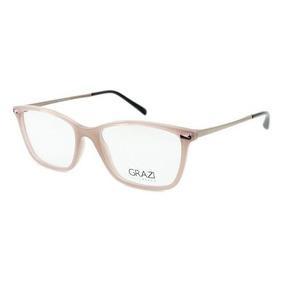 Oculos Grazi Massafera De Grau - Óculos no Mercado Livre Brasil 8783641dd7