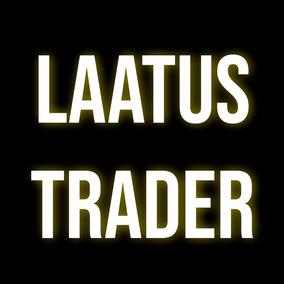 Curso Laatus 2018 + Bonus + Brinde