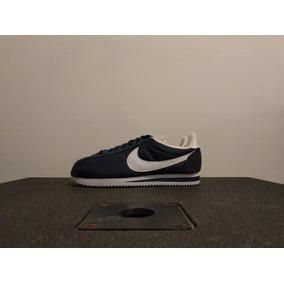 495372cad9cc0 Tenis Nike Wmns Classic Cortez Nylon Talla  6.5mx