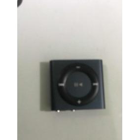 Ipod Shuffle Grey 2a Geracao 2gb