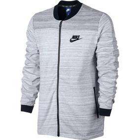 Casaco Fluminense - Casaco Nike no Mercado Livre Brasil 801ce05013a7c