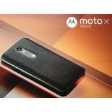 Motorola Moto X Force Nuevos Garantia