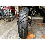 Corsa R99 100-80-17 Y 130-70-17 @powerstore.co