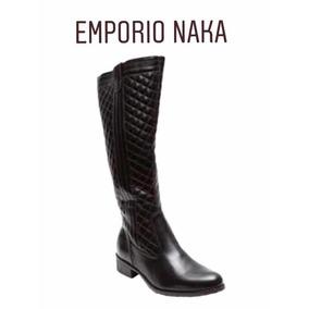 fbeb7f277c112 Sapato Emporio Luna Feminino Botas - Calçados, Roupas e Bolsas no ...