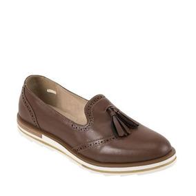 a59baa2d17 Zapato De Dama Cerrado Confort - Zapatos en Mercado Libre México