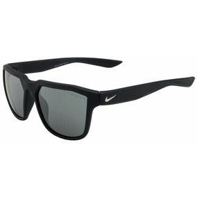 Vendo Oculos Black Flys Fly Tacos Novo - Óculos no Mercado Livre Brasil 53f5ccaea6