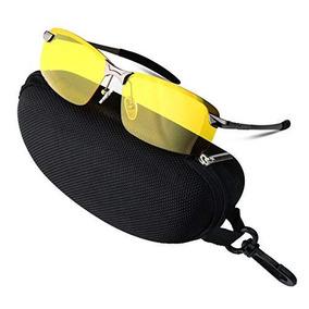 87a4260034 Gafas Antireflejo Lentes Para Sol - Lentes Para Sol en Mercado Libre ...