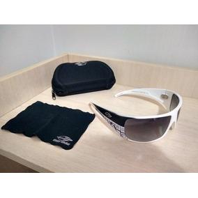 faaf62294d536 Oculos Mormaii Design E Concept - Óculos, Usado no Mercado Livre Brasil