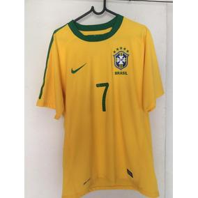 cc5ef319fb Camiseta Nike Masculina - Calçados