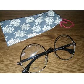 a4565fa7dd873 Oculos Bts Redondo - Beleza e Cuidado Pessoal no Mercado Livre Brasil