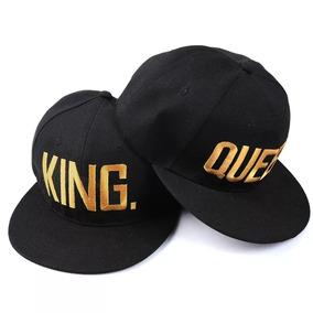 King Queen Gorra - Ropa y Accesorios en Mercado Libre Perú b4610e7c9d8