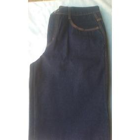 Pantalon Blue Jean