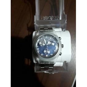 085a19d9e2c Relogio Suico Swatch 3 Modelos - Relógios no Mercado Livre Brasil