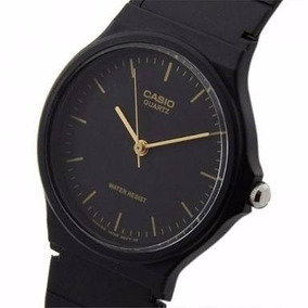 Reloj Casio Manecillas Reloj Casio En Mercado Libre México