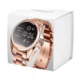 Relógio Michael Kors em Pernambuco no Mercado Livre Brasil 3b7b710d61