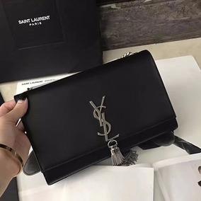 Bolsas Yves Saint Laurent - Bolsas Femininas no Mercado Livre Brasil 7ff987b81e6
