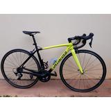 Bicicleta Speed Specialized Tarmac Sl5 Tam Xs 49