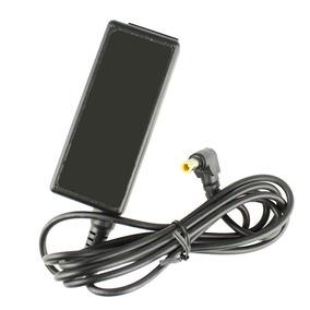 Fonte Carregador Samsung 19v 2.1a 40w Adp-40nh Ad-4019 N510