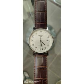 1e5fcbb20b68 Relojes Automaticos Antiguos Tissot Para Hombres - Relojes Pulsera ...