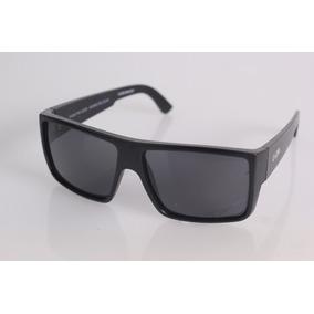 3beb4fb43ac6f Oculos Evoke Amplifier Couro De Sol - Óculos no Mercado Livre Brasil