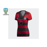 Camisa Flamengo Feminina em Santa Catarina no Mercado Livre Brasil 62d9ce3497fc8