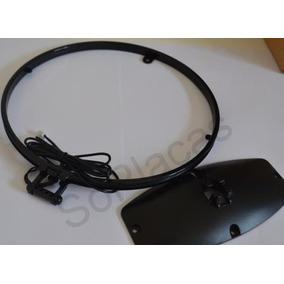 Antena De Som Fm Lg Cm2730 Cm4320 Cm4420 Cm4430 Cm4520 Cm462