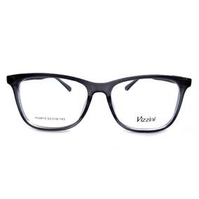 5d27ed9f04bac Oculos Masculino Grau 1.5 - Óculos no Mercado Livre Brasil