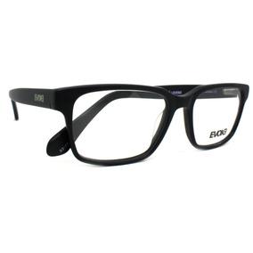 8657421315553 Armação Para Oculos De Grau Masculino Evoke - Óculos no Mercado ...
