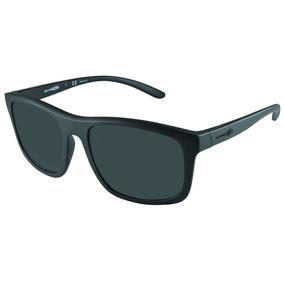 Oculos Solar Arnette Squaresville Polarizado 4184 2180 81 - Óculos ... 93f10429d9