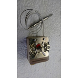 Termostato Da Fritadeira Elétrica Philco