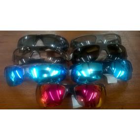 Oculos De Sol Inquebravel - Óculos no Mercado Livre Brasil fff5950642