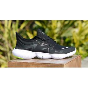 f81a9bad0baac Nike Free 50 - Zapatillas Nike en Mercado Libre Perú