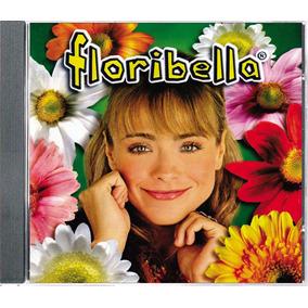 FLORIBELLA CD BAIXAR DA PARA