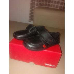 Zapatos Kickers Nuevos