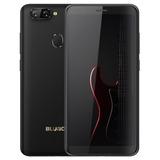 Bluboo D6 Android 8.1 Face Id 2g/16gb Tel靝fono Móvil