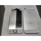 Aiphone 5s+display Novo Retirada De Peça Ou Concertar