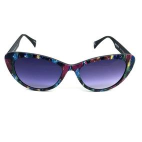 Oculos Isabella Piu De Sol - Óculos no Mercado Livre Brasil f398773bec