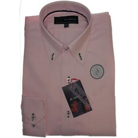 8e4ff3557b Camisas Oxford Hombre Trabajo - Ropa y Accesorios Rosa claro en ...