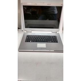Notebook Itautec W7635 Liga E Não Dá Vídeo No Estado - Leia