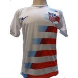 Camisa Atacado Times Europeu Brasileiro 10 Pçs
