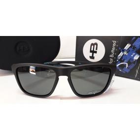 8e73d7b826fbe Oculos Masculino - Óculos De Sol HB em Paraná no Mercado Livre Brasil