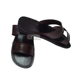 05ecc1854c Sapatos Pai El Filho Chinelos - Sandálias e Chinelos no Mercado ...