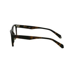 Armaã§ã£o Oculos Polaroid - Óculos no Mercado Livre Brasil 6df7ea33fb
