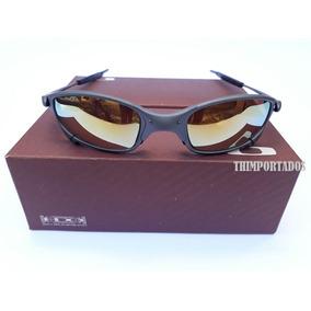 Lentes Para Oakley X Squared Cinza (grey) - Óculos no Mercado Livre ... b934e2b791