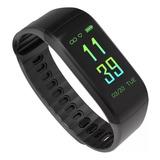 Reloj Inteligente Gps Smartwatch Smartband Sumergible Ip68